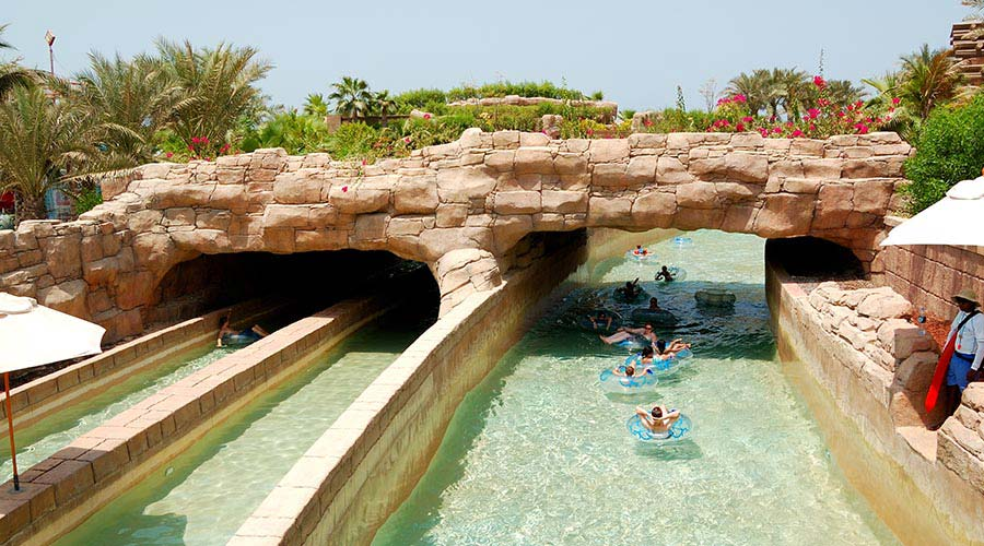 Aquaventure waterpark coupons