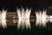 fountain-show