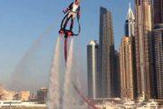 Fly Board Dubai