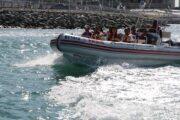 Love Boat Dubai