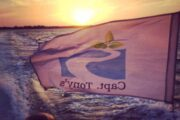 Sunset Cruise in Abu Dhabi | VooTours