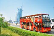 tour-Dubai-hop-on-hop-off-bus